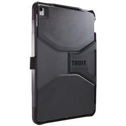 Thule Atmos For 9.7-inch iPad Pro/iPad Air2