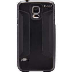 Thule Atmos X3 Galaxy S5 Case