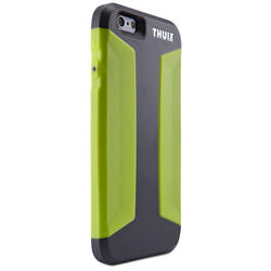Thule Atmos X3 iPhone 6 Plus/6s Plus Case