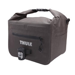 Thule Pack n' Pedal Basic Handlebar Bag