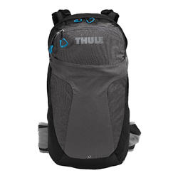 Thule Capstone 22L Hiking Pack