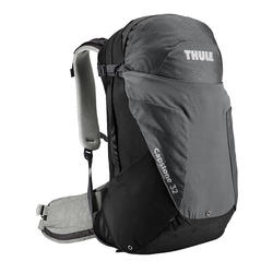 Thule Capstone 32L Hiking Pack
