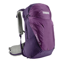 Thule Capstone 32L Hiking Pack - Women's