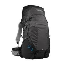 Thule Capstone 40L Hiking Pack