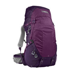 Thule Capstone 40L Hiking Pack - Women's