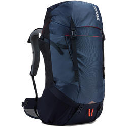 Thule Capstone Backpack 40L