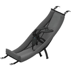Thule Chariot Infant Sling - Lite/Cross