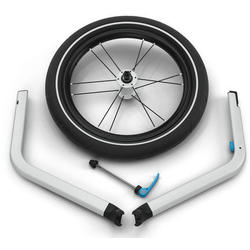 Thule Chariot Jog Kit 2 - Lite/Cross