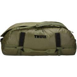 Thule Chasm 130L
