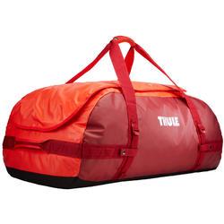 Thule Chasm 130-liter Duffel Bag