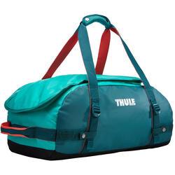 Thule Chasm 40-liter Duffel Bag