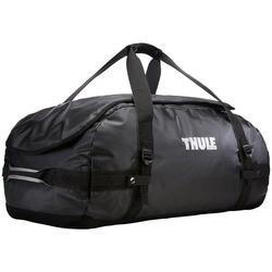 Thule Chasm 90-liter Duffel Bag