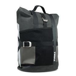 Thule Pack n' Pedal Commuter Pannier