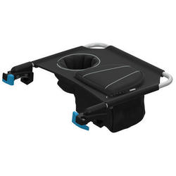 Thule Console 1