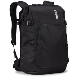 Thule Covert Camera Backpack 24L