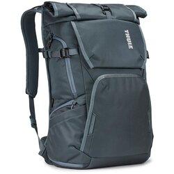 Thule Covert Camera Backpack 32L