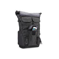 Thule Covert DSLR Rolltop Daypack