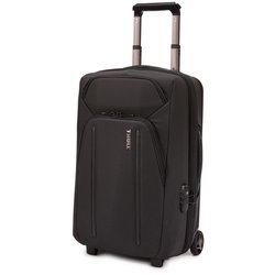 Thule Crossover 2 Carry On