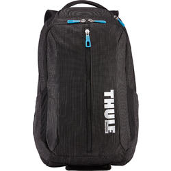 bf3518b244 Backpacks - Bonzai Cycle Werx | North Richland Hills, TX