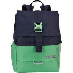 Thule Departer 23L Daypack