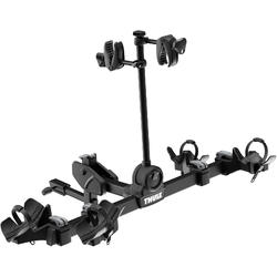 Thule DoubleTrack Pro Hitch Rack