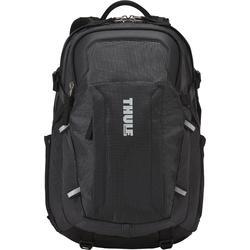 Thule Enroute Escort 2 27L Daypack