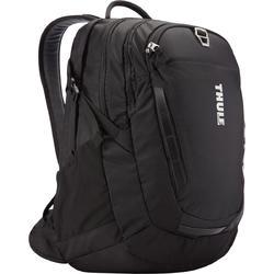 Thule EnRoute Escort Daypack