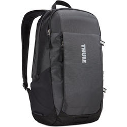 Thule EnRoute Ext Daypack 18L