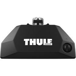 Thule Evo Flush