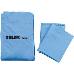 Thule Fitted Sheets for 2-Person Tents