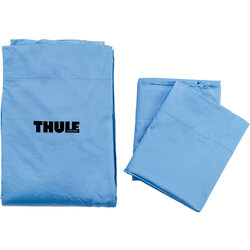 Thule Fitted Sheets for 3-Person Tents