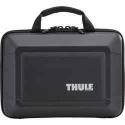 Thule Gauntlet 3.0 13-inch Macbook Pro Retina Attache