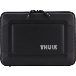 Thule Gauntlet 3.0 13-inch Macbook Pro Retina Sleeve