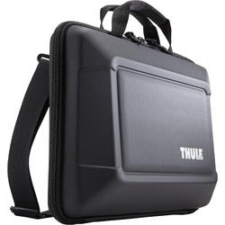 Thule Gauntlet 3.0 15-inch Macbook Pro Retina Attaché