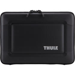 Thule Gauntlet 3.0 15-inch Macbook Pro Retina Sleeve