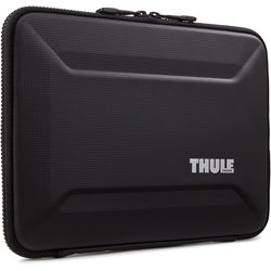 Thule Gauntlet MacBook Sleeve 12