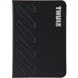 Thule Gauntlet iPad mini Folio