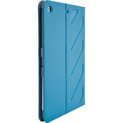 Thule Gauntlet iPad Air Folio