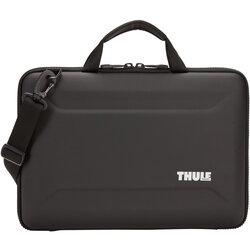 Thule Gauntlet MacBook Pro Attache 16