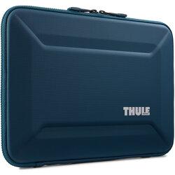 Thule Gauntlet MacBook Sleeve 13