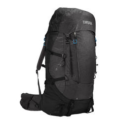 Thule Guidepost 65L Backpacking Pack