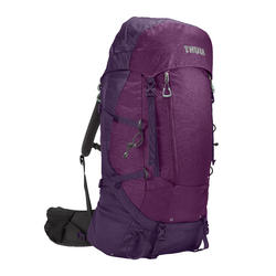 Thule Guidepost 65L Backpacking Pack - Women's