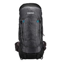 Thule Guidepost 75L Backpacking Pack