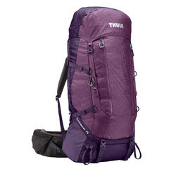 Thule Guidepost 75L Backpacking Pack - Women's