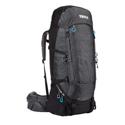 Thule Guidepost 88L Backpacking Pack