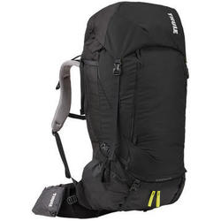 Thule Guidepost Backpack 75L
