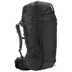 Thule Guidepost Packpack 85L