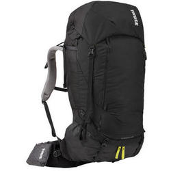 Thule Guidepost Backpack 65L