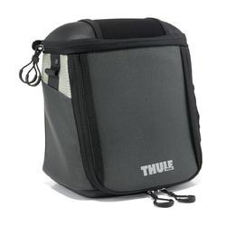Thule Pack n' Pedal Handlebar Bag