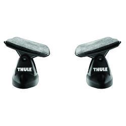 Thule Hydro-Glide